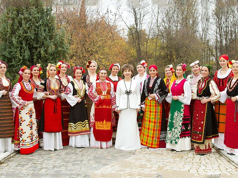 Bulgarian-Cosmic-Voices-choir-80x600-optimized