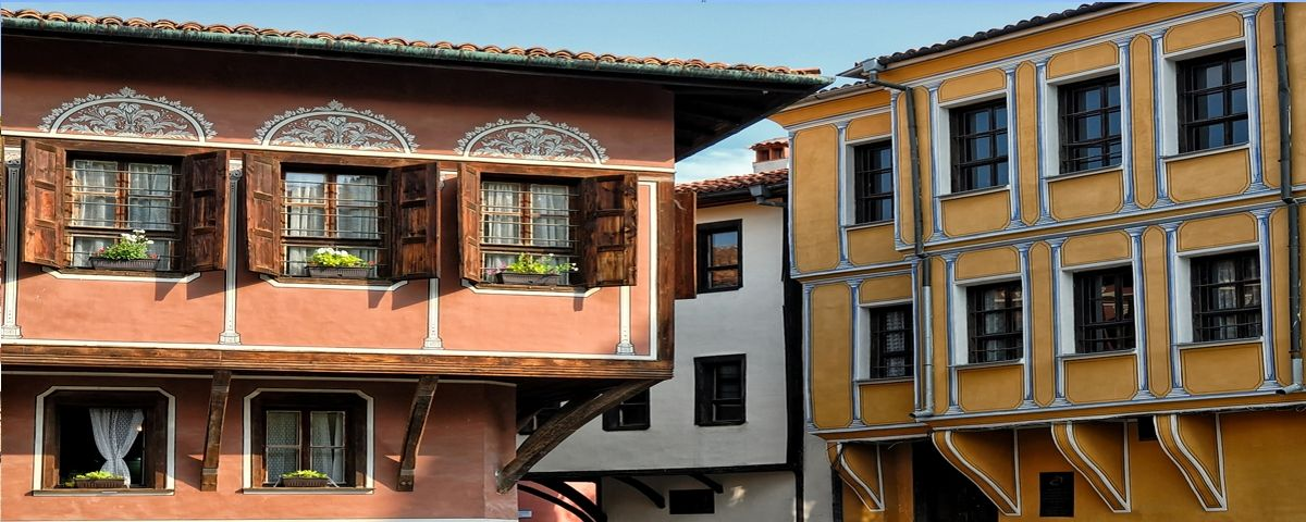 Old Plovdiv houses, 1200x480, optimized